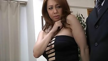 Japanese Mom Teen MILF Mature Asian