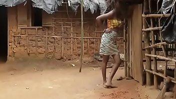 Nigeria xx muschi pix