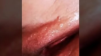 Orgasm Compilation Dildo Wife Orgasm