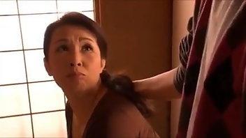 Japanese Movies Mom