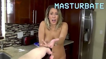 Dirty Talk MILF Mature POV