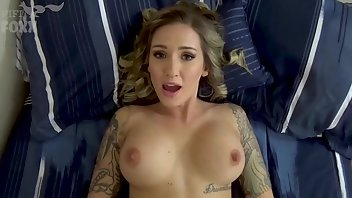 Porn With Spain Aunt