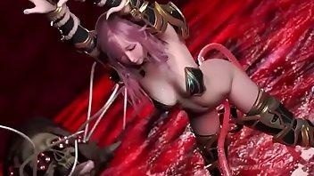 3d Hentai Hardcore Sex - PORN Videos Hentai - Free Sex Tube, XXX Movies