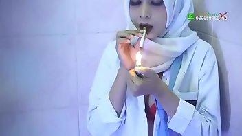 PORN Videos Jilbab Sma XXX Tube Movies