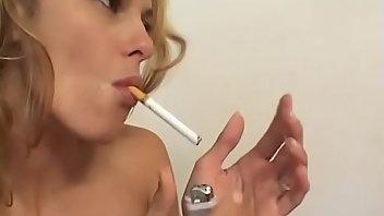 Smoking Sex Xxx