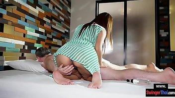 Massage Thailand Xxx