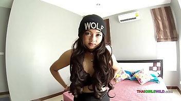 Thai teen xxx